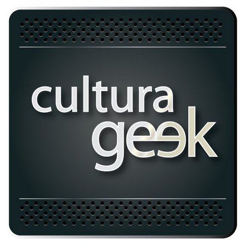 logo cultura geek