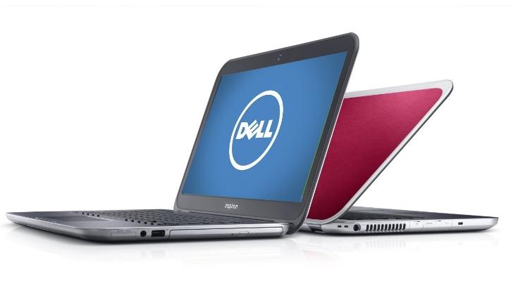 Dell Inspiron 14z en Cultura Geek
