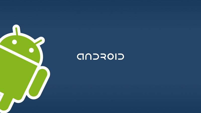 ANDROID-cultura-geek-nota-cambios