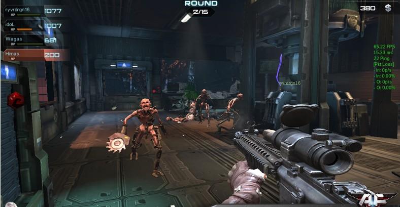 rp_Assault-Fire_screenshot.jpg