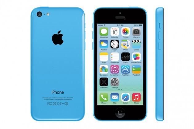 apple-iphone-5-c-2-cultura-geek