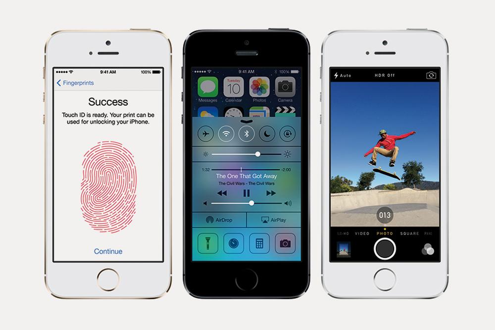 apple-iphone-5-s-1-cultura-geek