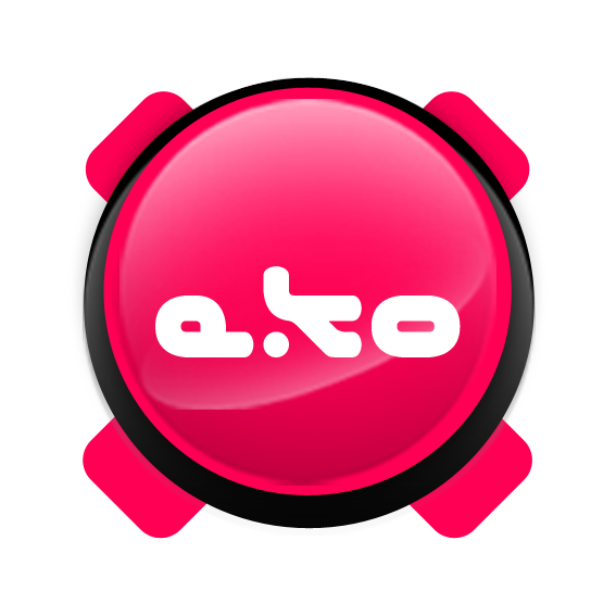 ekoparty-logo