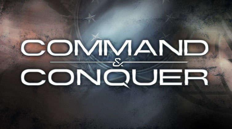 2360045-command