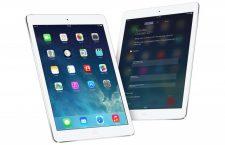 El iPad Pro podría estar entre nosotros antes de fin de año