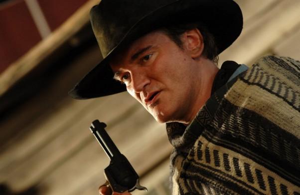 Quentin-Tarantino-cultura geek