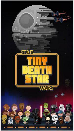star-wars-tiny-death-star-cultura-geek