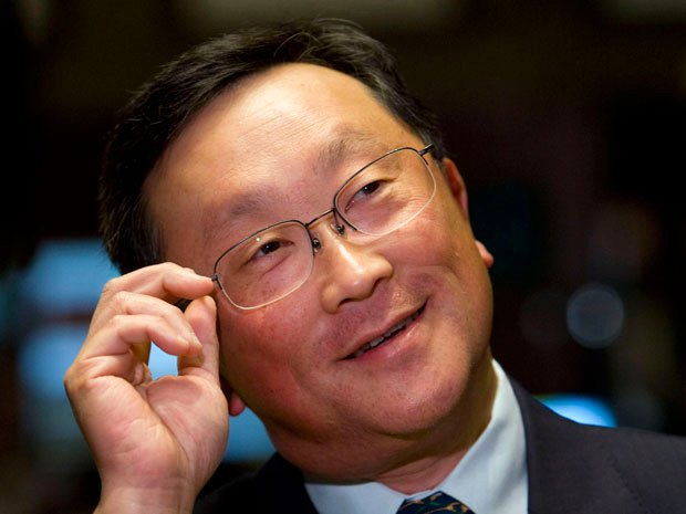 john-chen-blackberry-chief