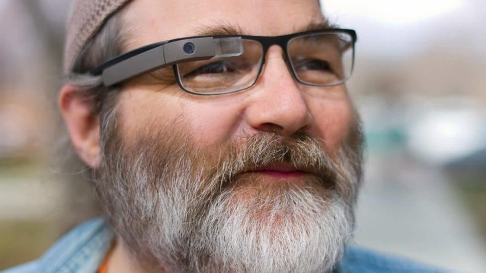 GoogleGlasses_cultura-geek