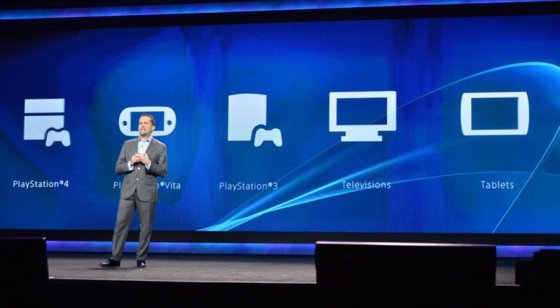 PlayStation-Now-cultura-geek
