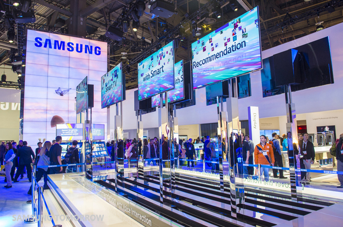 rp_about-the-2014-ces_03.jpg