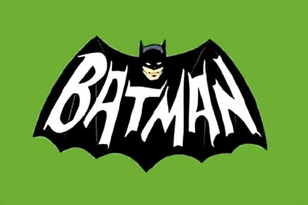 batman-1960s-TV-logo-1