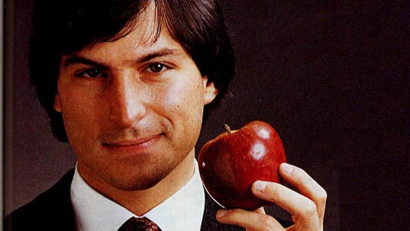steve-jobs-mac-30-anos-cultura-geek