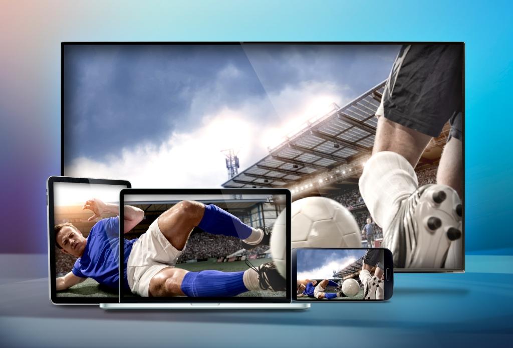 App direct tv mundial fifa 14 cultura geek