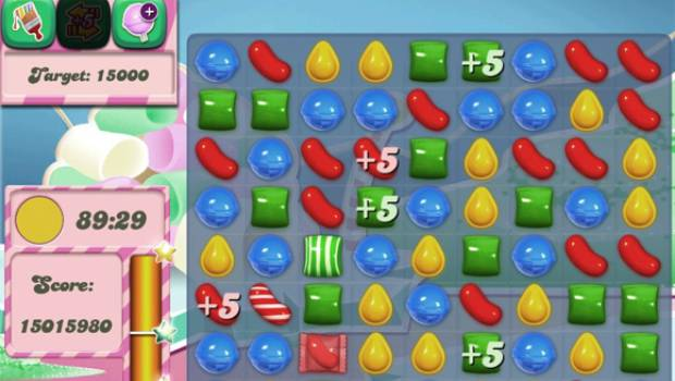 Candy_Crush2-cultura-geek