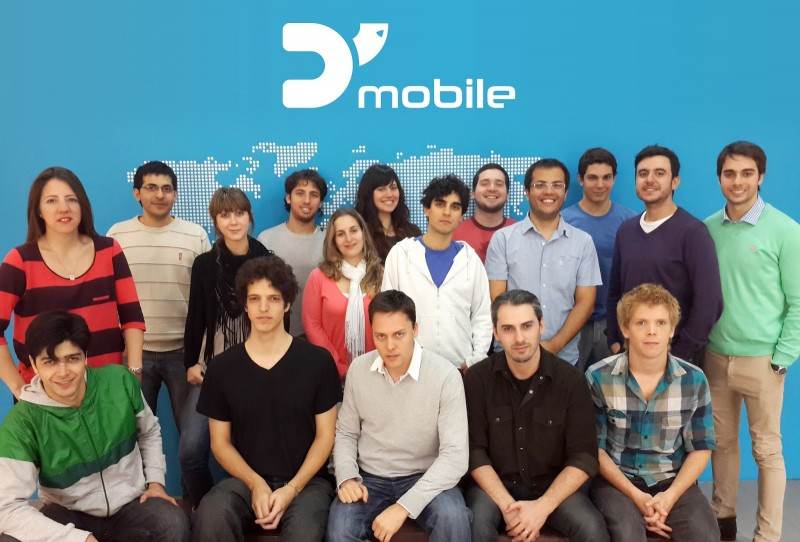 Equipo-de-Mobile-darriens
