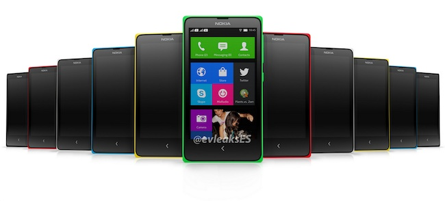 Nokia-Normandy-evleaks-cultura-geek