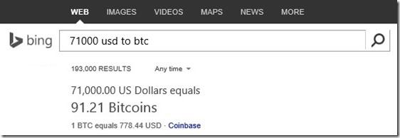 bitcoin_bing_microsoft_cultura_geek