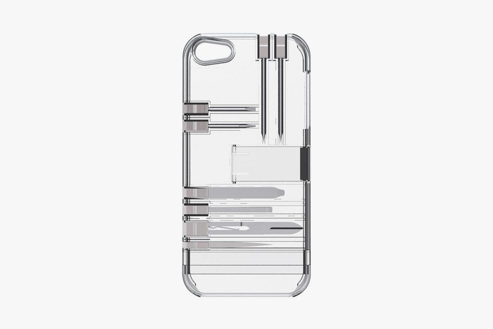 in1-multi-tool-utility-case-para-iphone-55s-cultura-geek