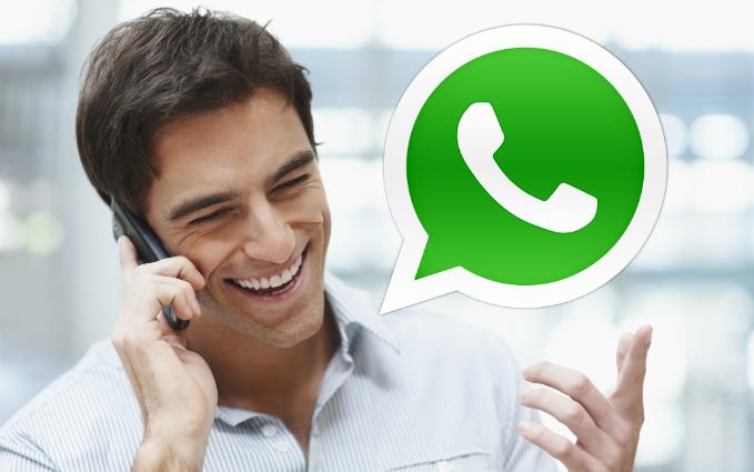whatsapp-llamadas-cultura-geek