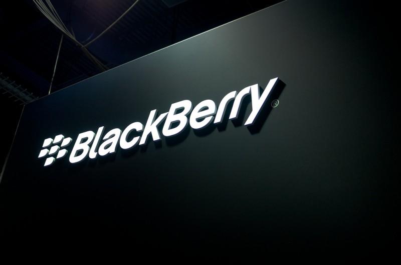 rp_BlackBerry-Logo.jpg