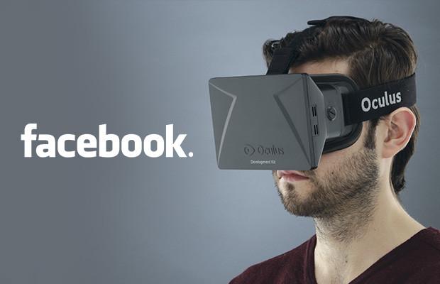 Facebook-compra-Oculus-VR-cultura-geek