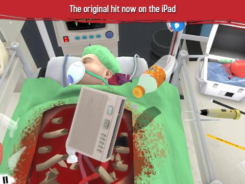 Surgeon-Simulator-ipad-cultura-geek