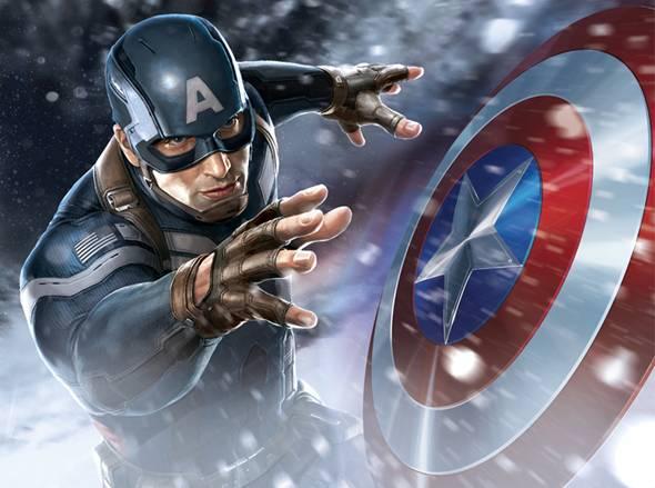 capitan-america-soldado-de-invierno-android-ios-cultura-geek