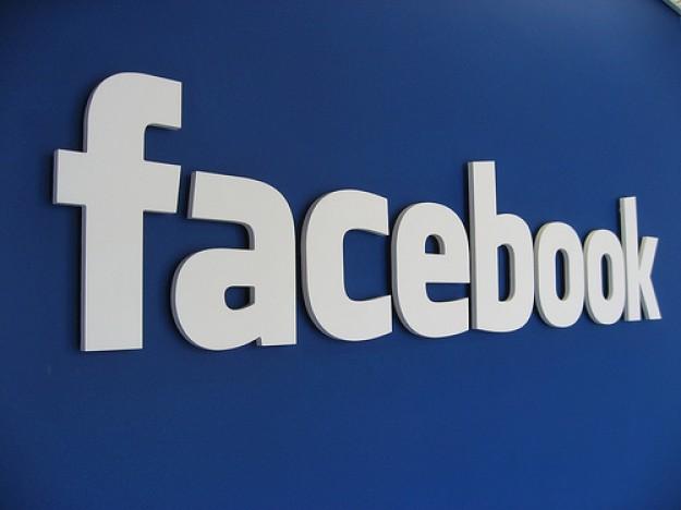 Facebook intenet.org @culturageek