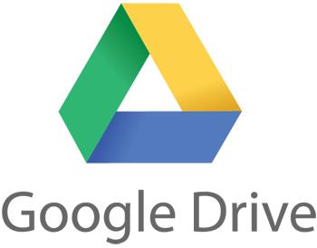 google_drive_logo_cultura_geek