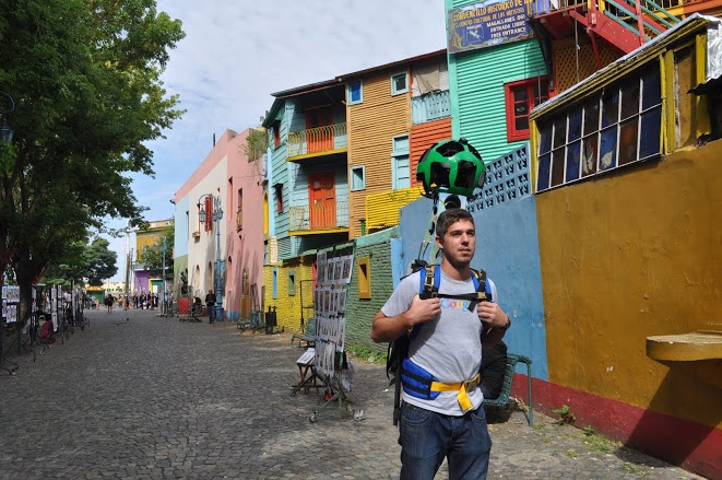 trekker-argentina-cultura-geek