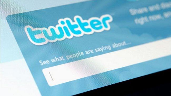 twitter-origenes-cultura-geek