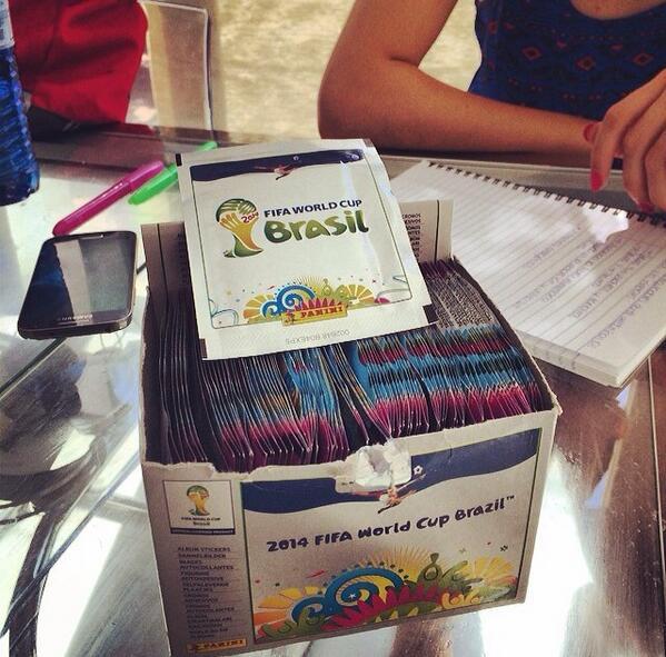 Campbell Costa Rica @culturageek