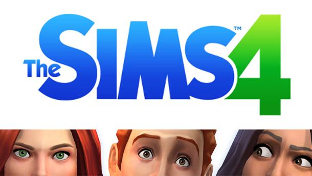 The Sims 4 se presentará en la E3 @Culturageek