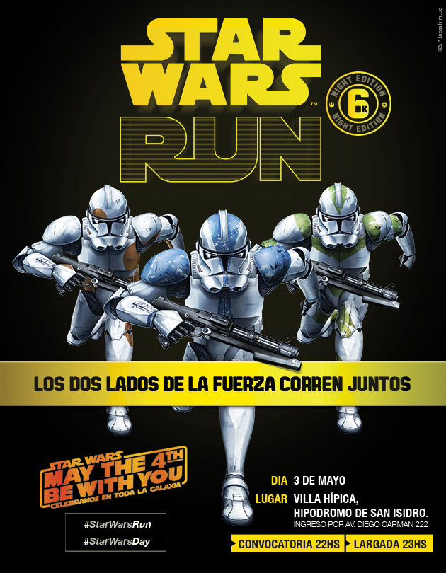 carrera-star-wars-cultura-geek