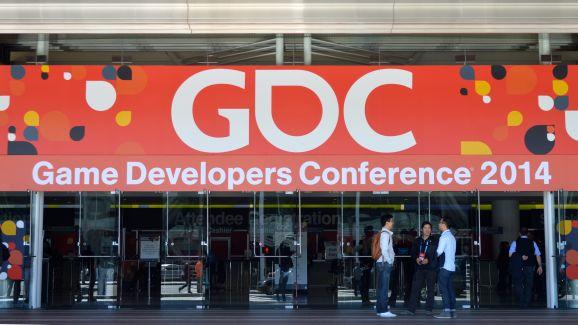 GDC 2o14 facundo mounes cultura geek