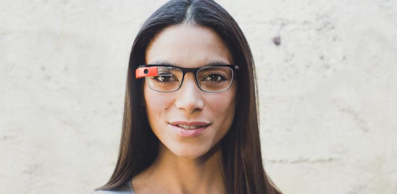 google-glass-cultura-geek