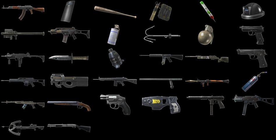 Battlefield-Hardline-9