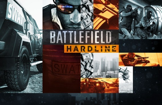 Battlefield Hardline culturageek.com.ar