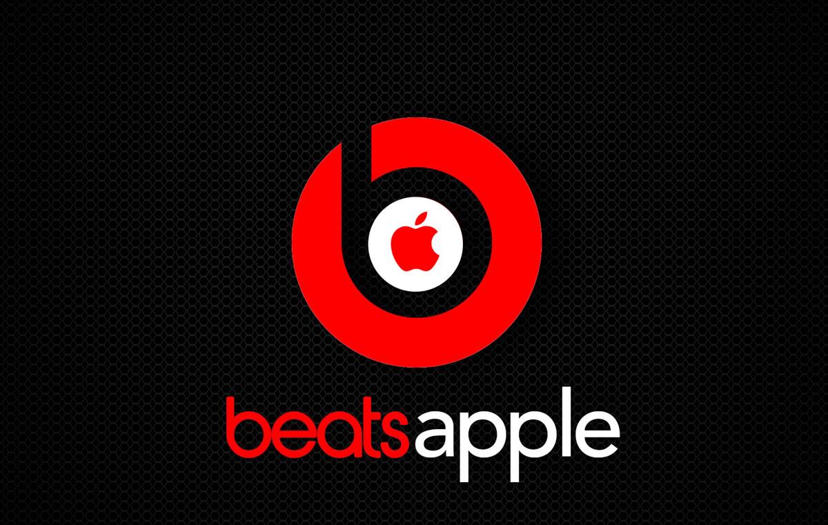 Beats-apple-cultura-geek