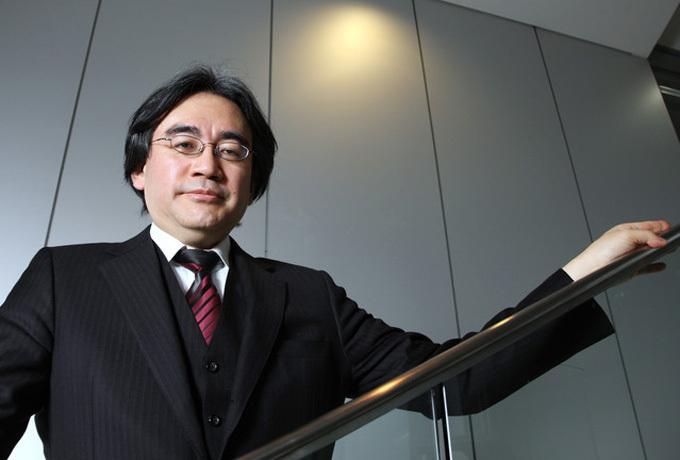 Nintendo y su futuro @culturageek