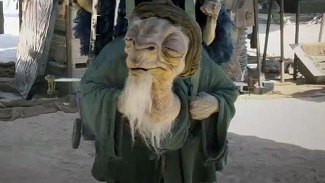 Tatooine-cultura-geek