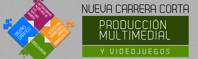Image campus Nuevo curso @culturageek