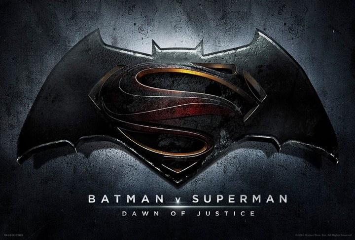 batman-vs-superman-cultura-geek