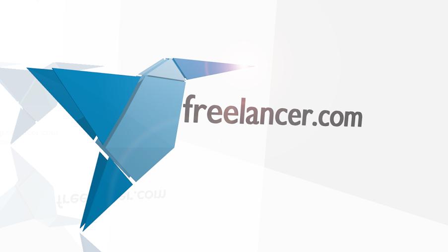 freelancer en culturageek.com.ar