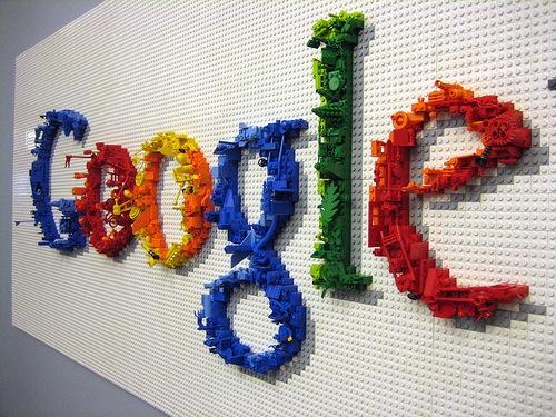 Google voz culturageek.com.ar