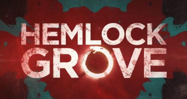 hemlock-grove-cultura-geek