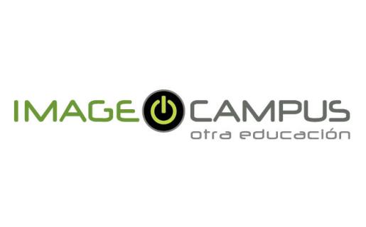 Image campus @culturageek