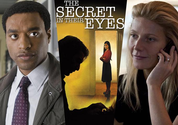 remake-secreto-de-sus-ojos-cultura-geek