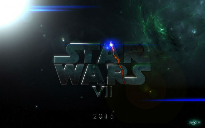 star-wars-episode-7-cultura-geek